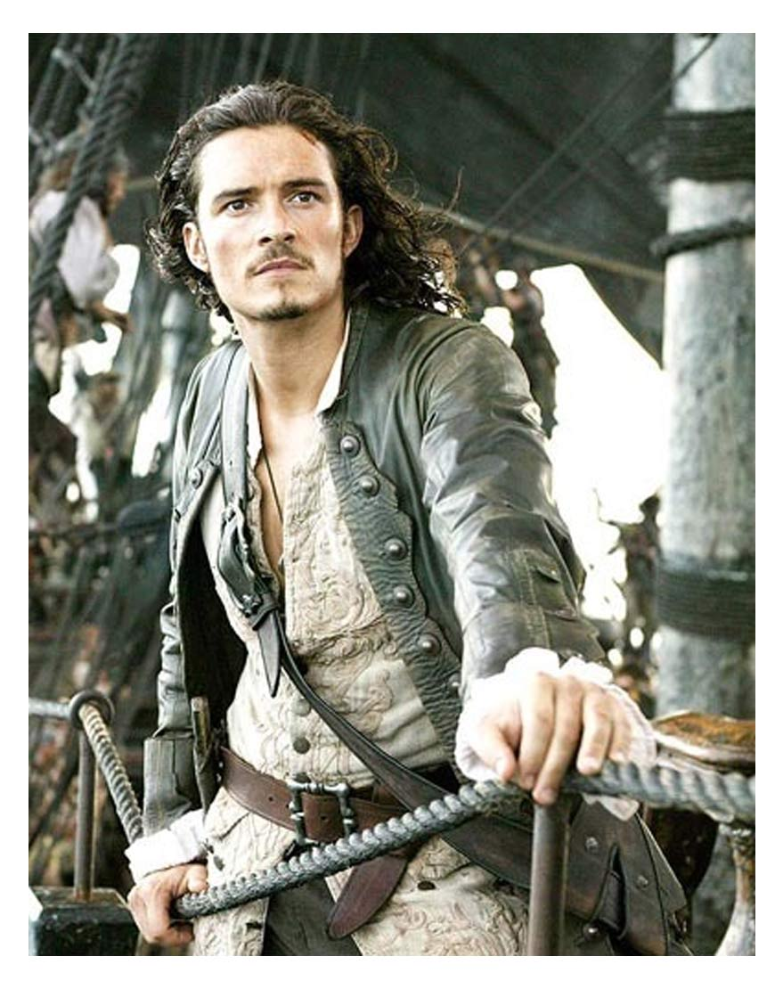 will-turner-coat