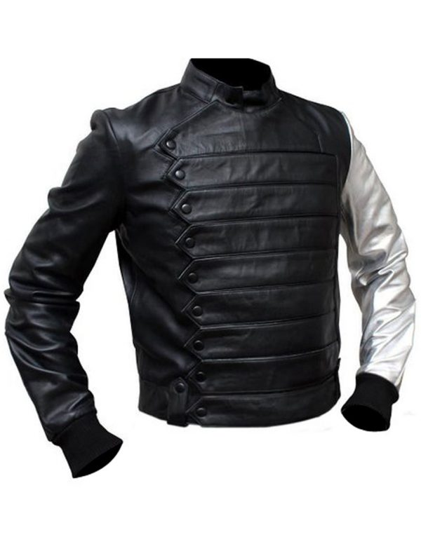 winter-soldier-black-leather-jacket