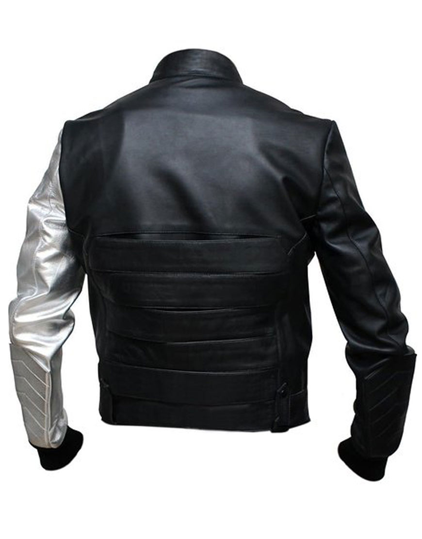 winter-soldier-leather-jacket