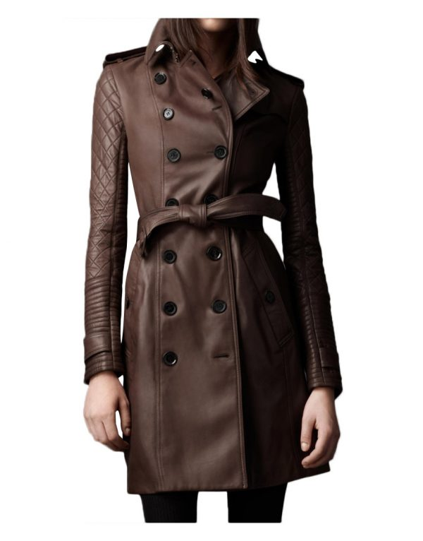 womens-mid-length-coat