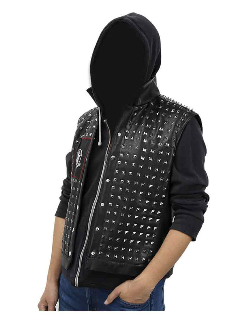 wrench-watch-dogs-2-jacket