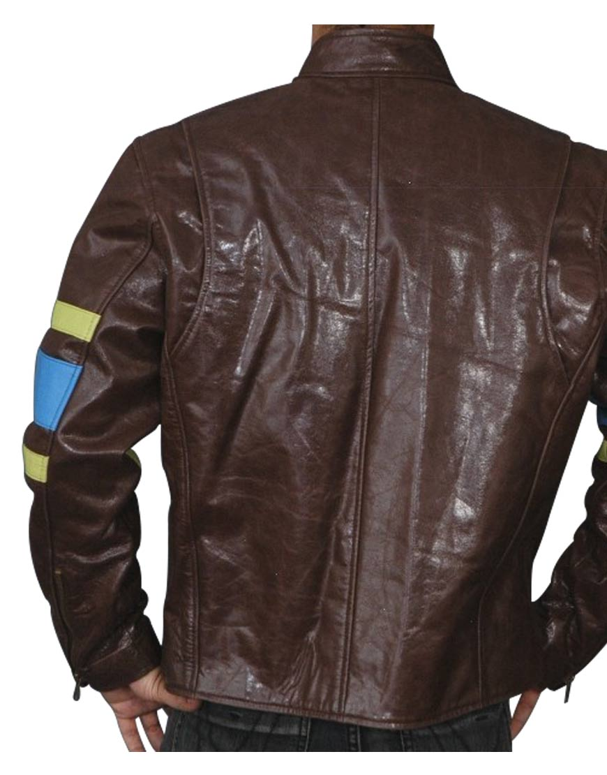 x-men-the-last-stand-logan-leather-jacket