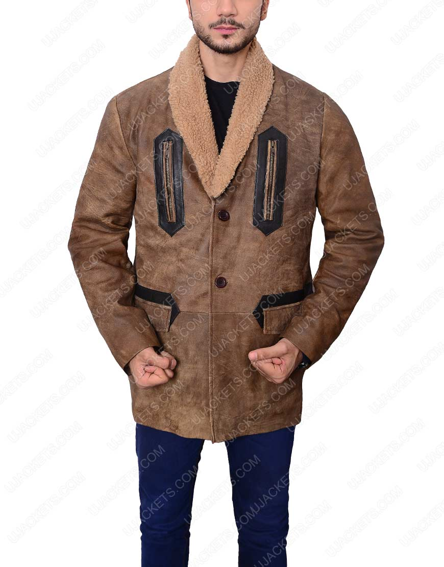 arthur-curry-jacket
