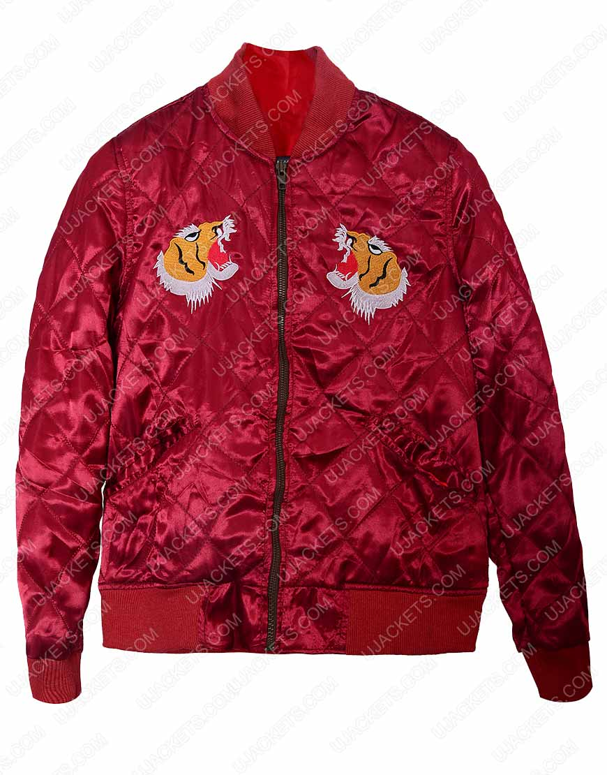 colleen-wing-jacket