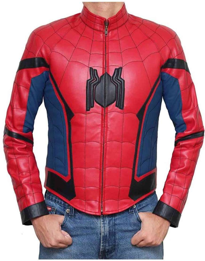 spiderman-homecoming-jacket