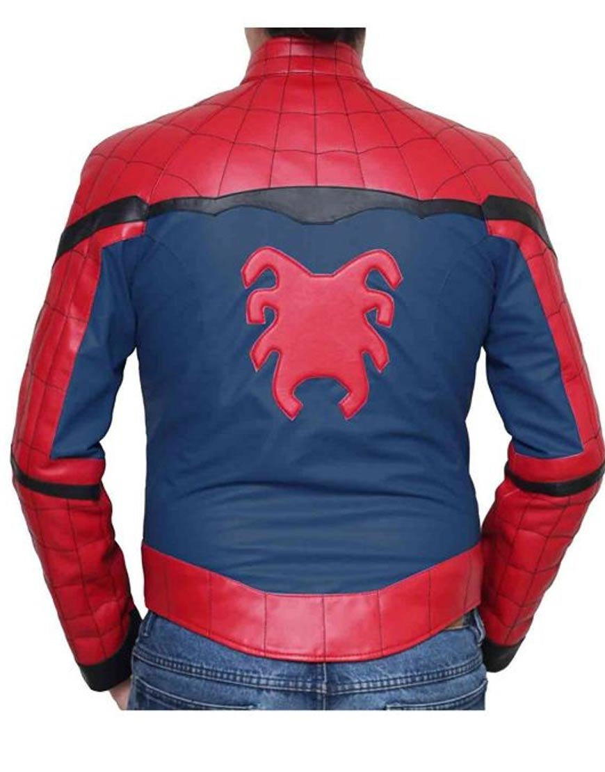 spiderman-homecoming-jacket-for-sale