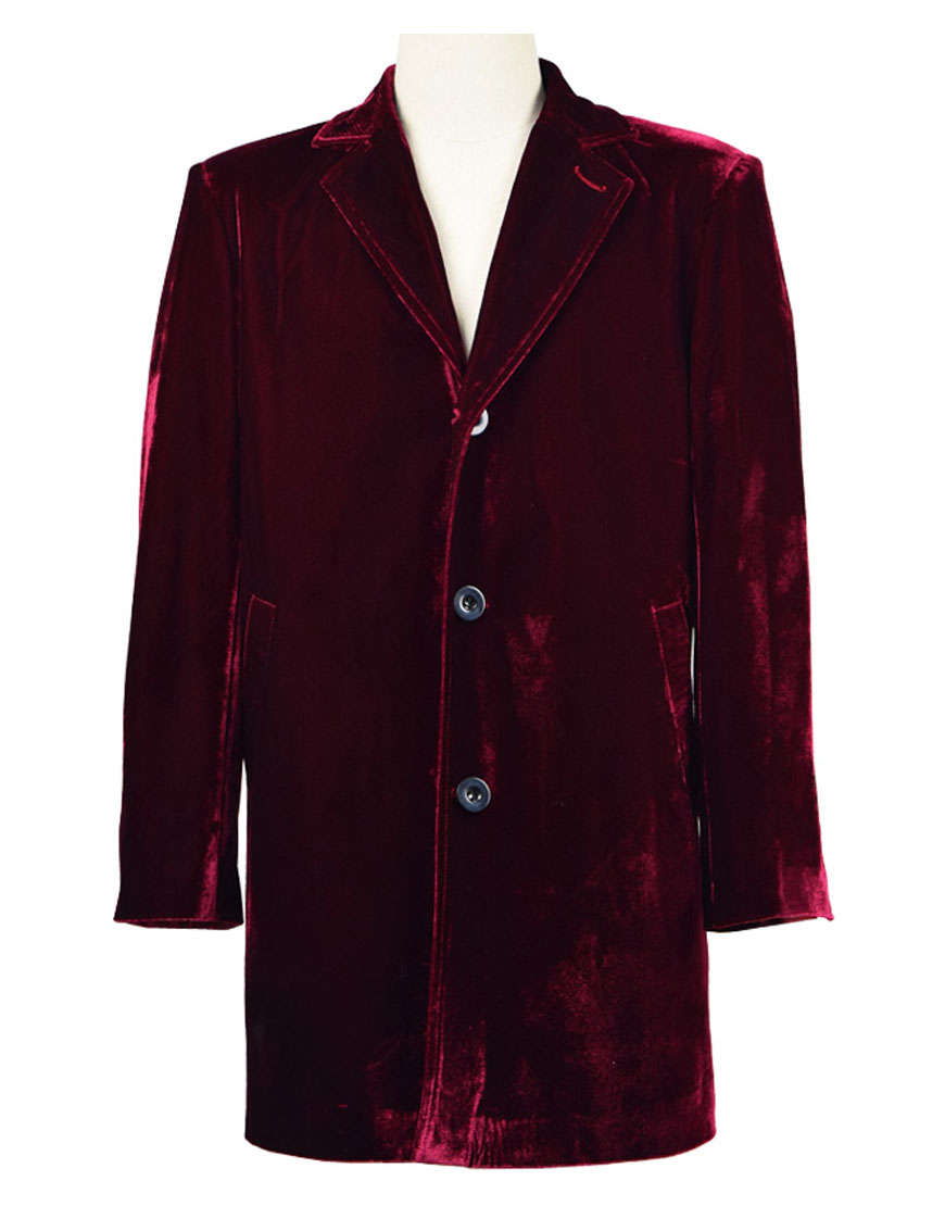 12th-doctor-maroon-coat