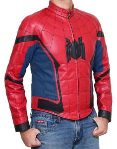 tom-holland-spider‑man-jacke