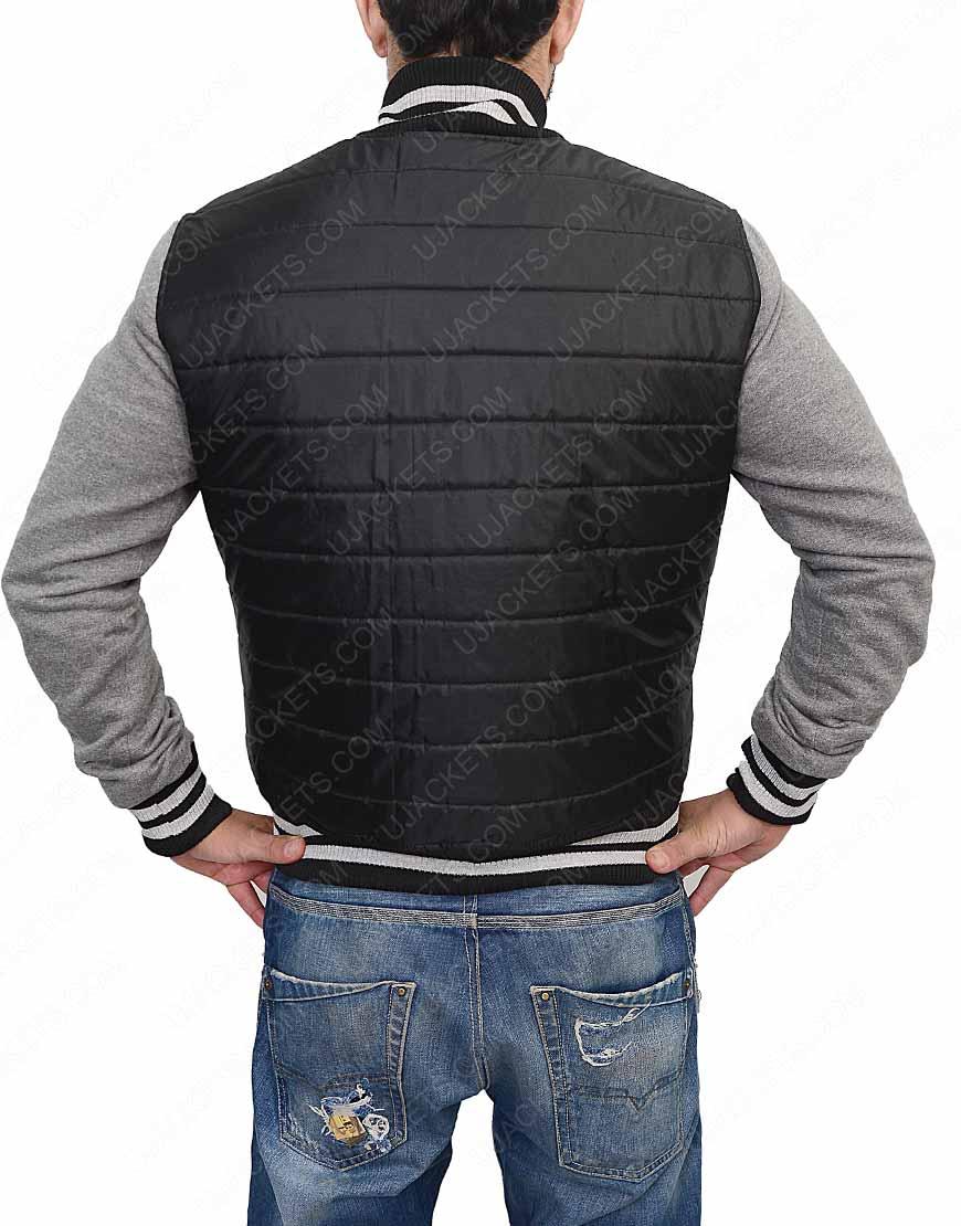 eggsy unwin jacket