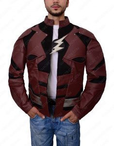 justice-league-flash-jacket