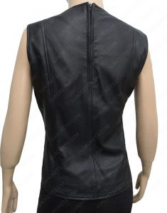 gamora-leather-vest