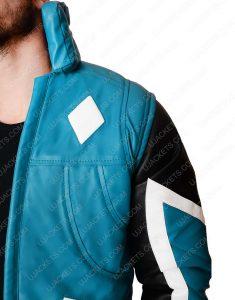 blue-marvel-jacket-for-sale