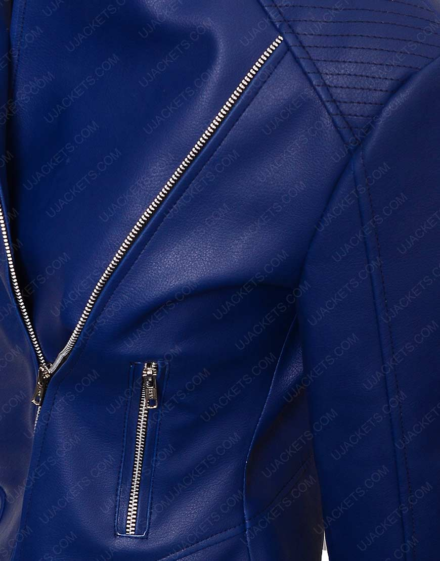 ash-vs-evil-dead-jacket