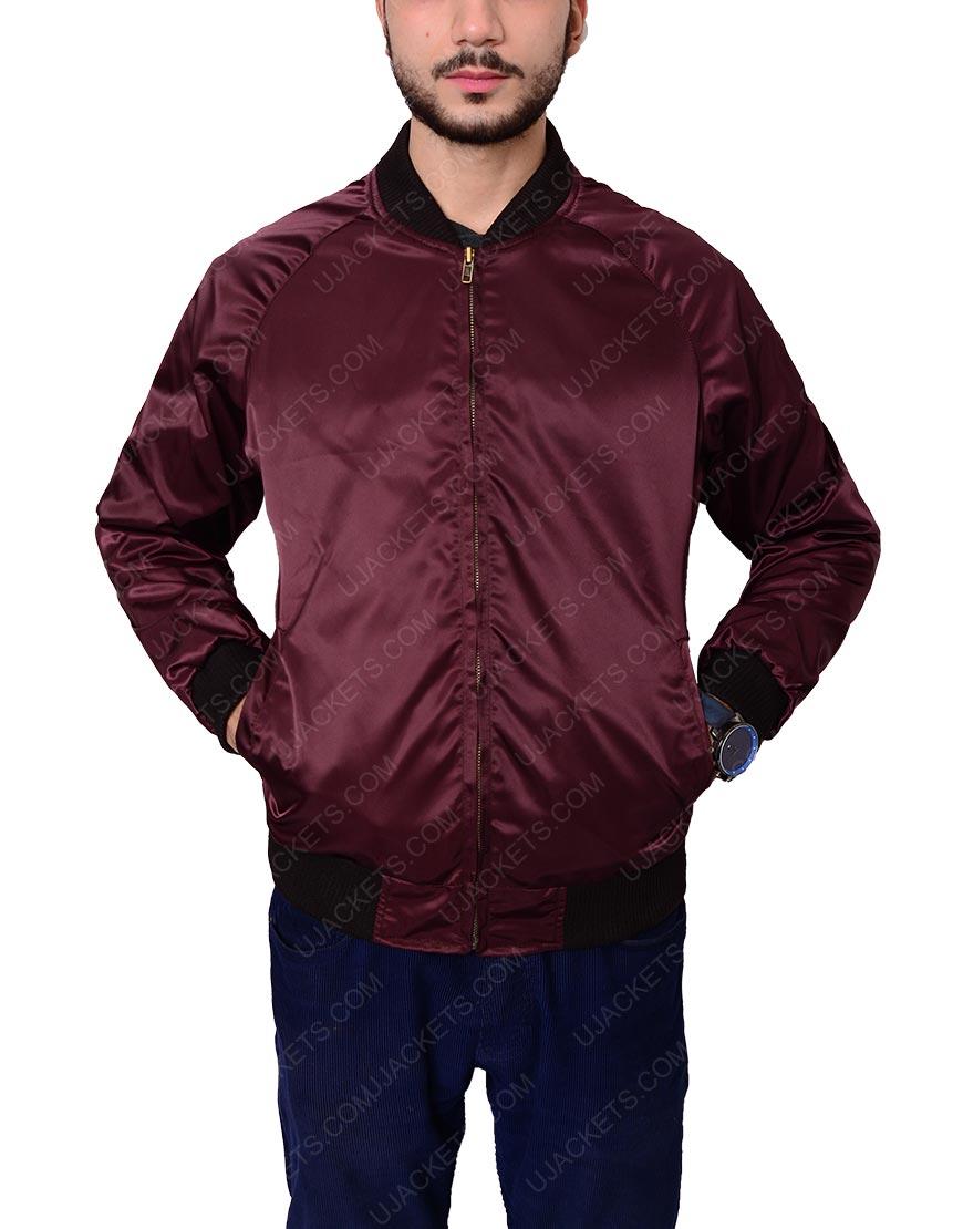 blade-runner-crew-jacket