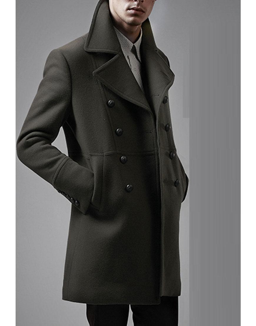 jason momoa justice league coat