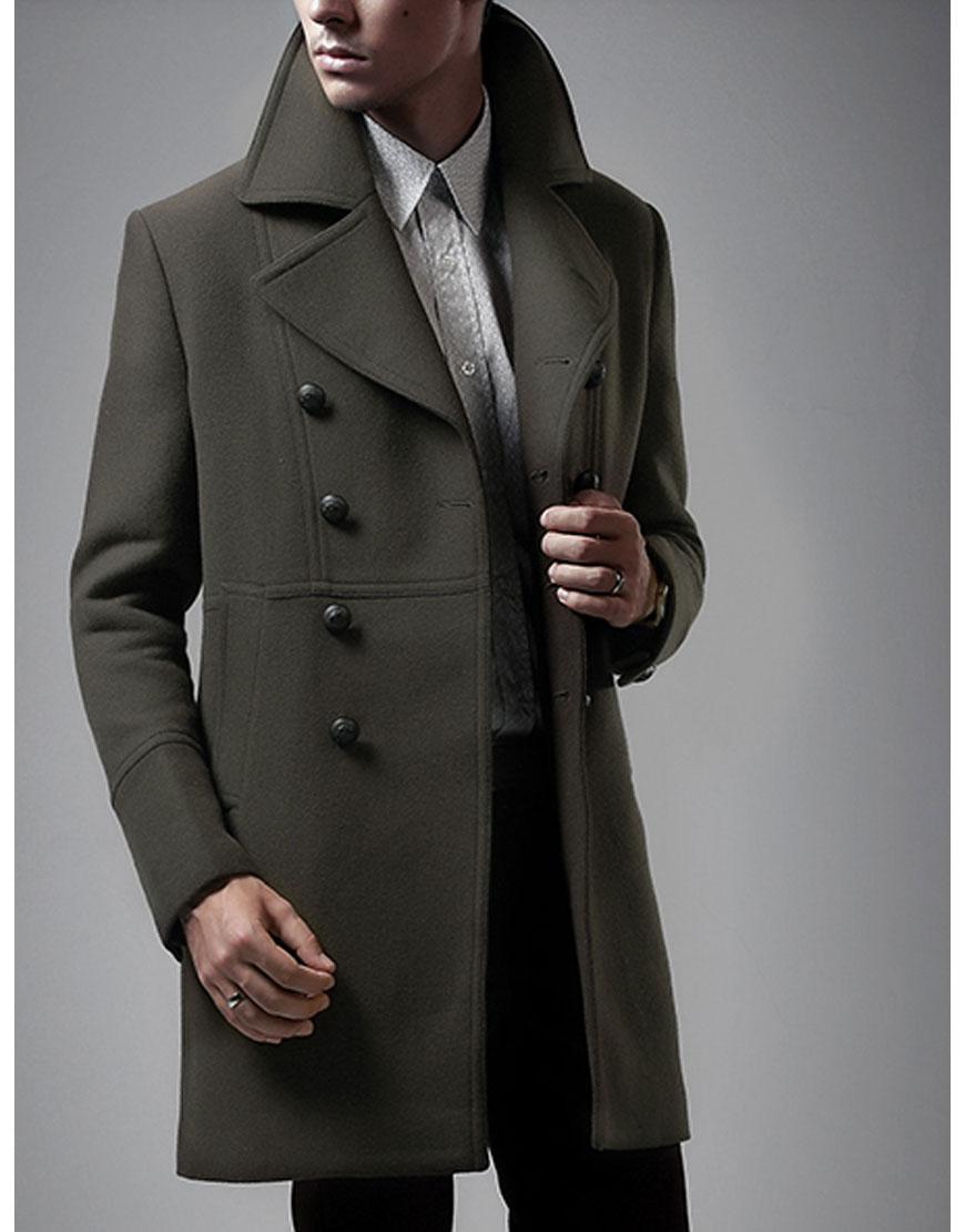 aquaman coat