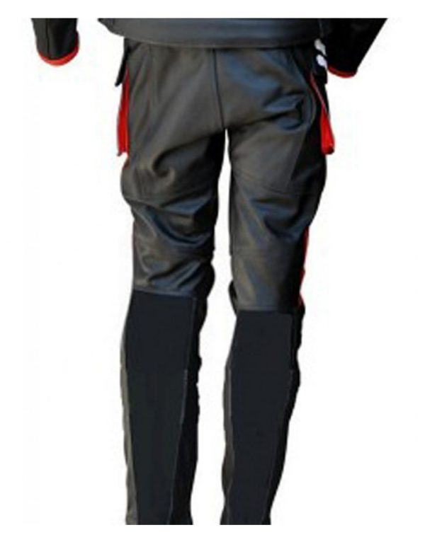 age-of-ultron-captain-america-leather-pants