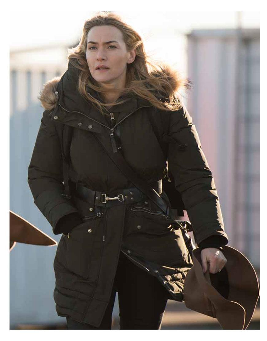alex-martin-coat