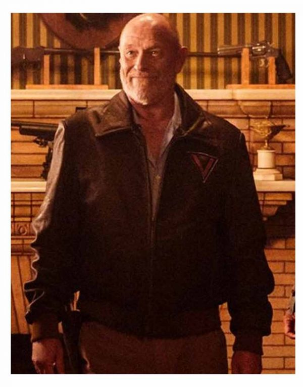 american-gods-vulcan-jacket