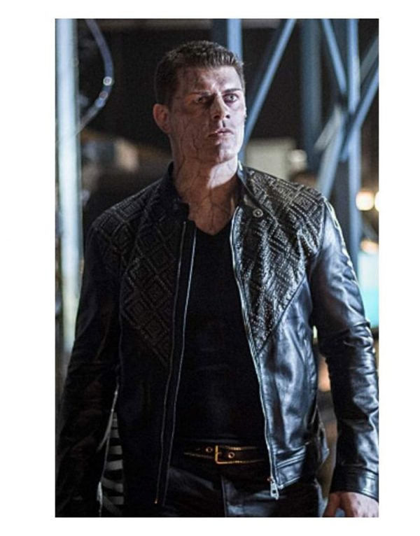 arrow-cody-rhodes-jacket