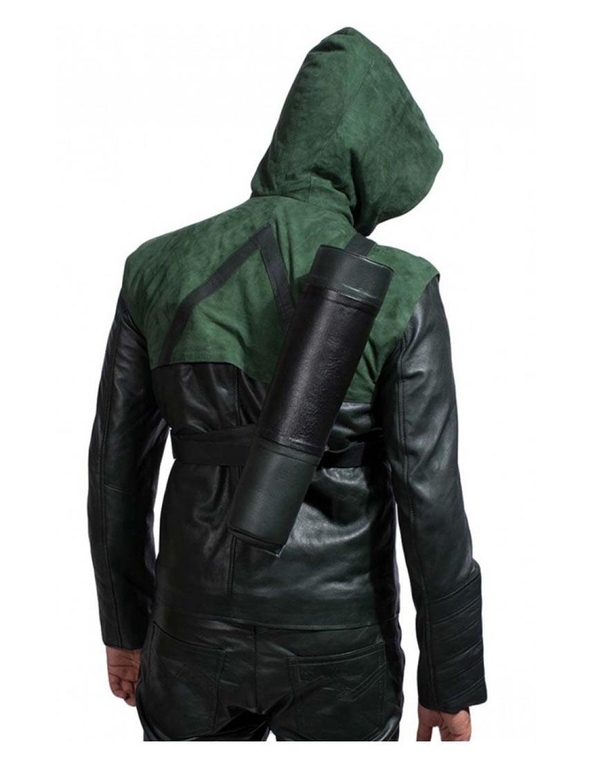 arrow-hoodie
