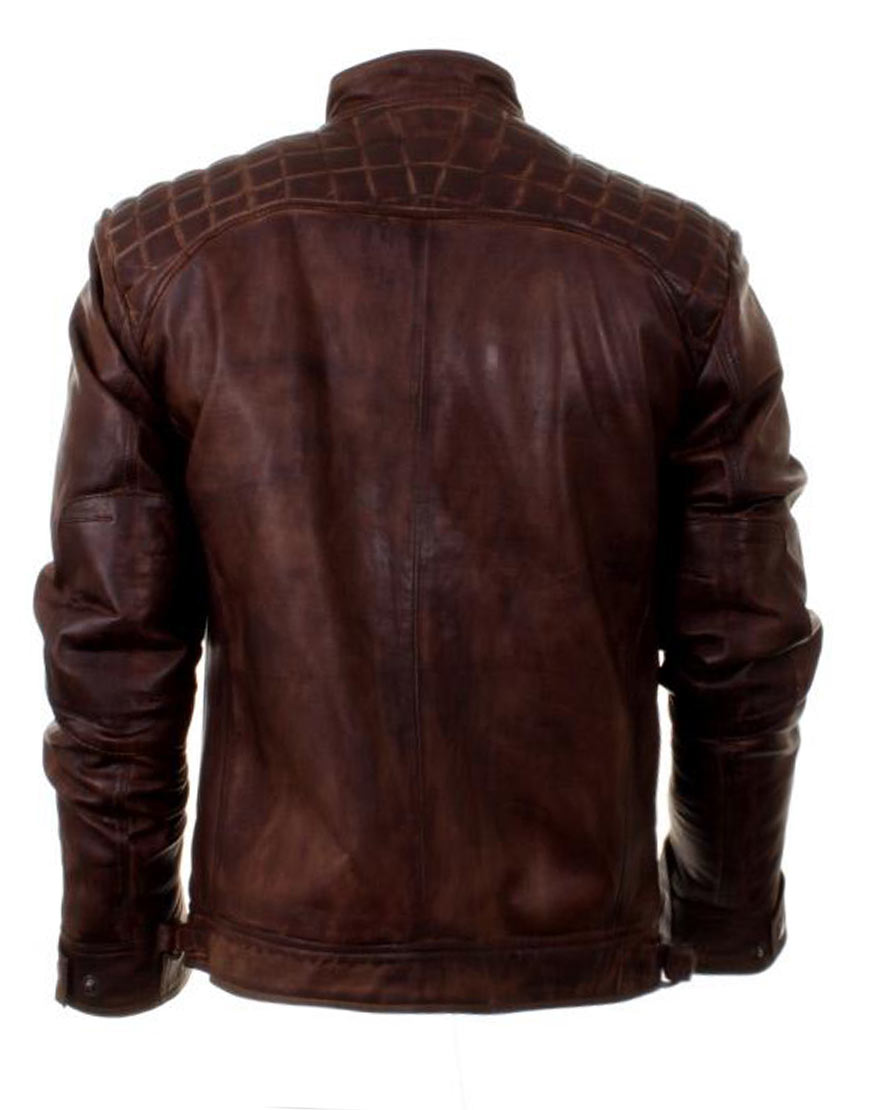 arrow-stephen-amell-brown-leather-jacket