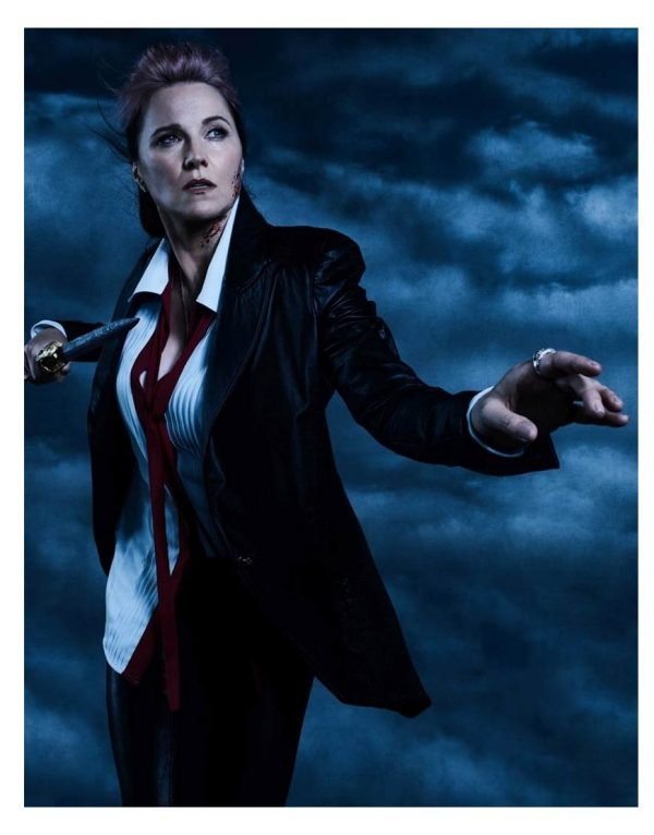 ash-vs-evil-dead-lucy-lawless-jacket