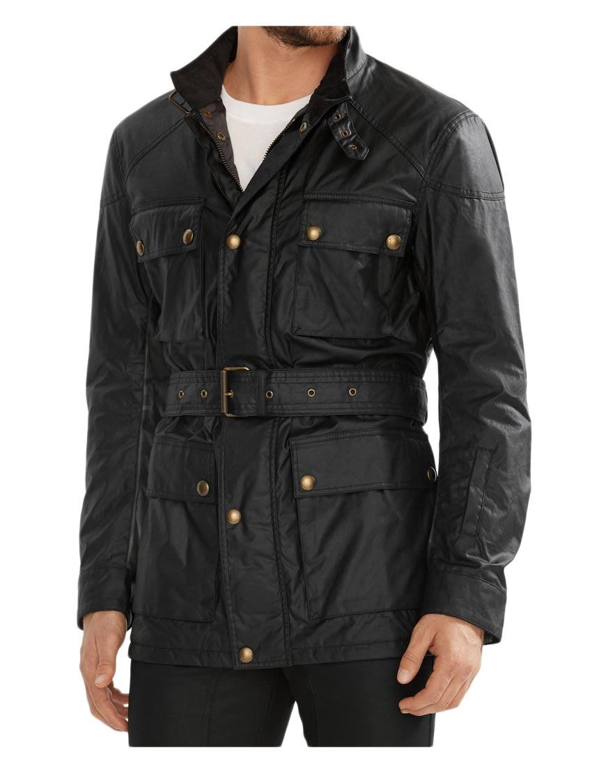 belted-leather-jacket