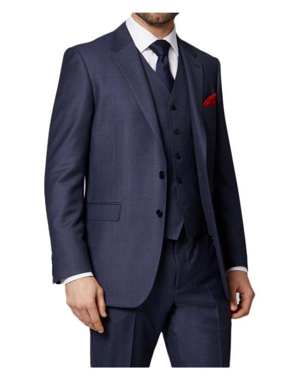 birdseye-suit