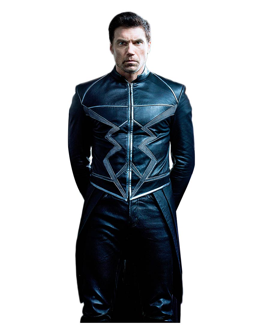 black-bolt-jacket