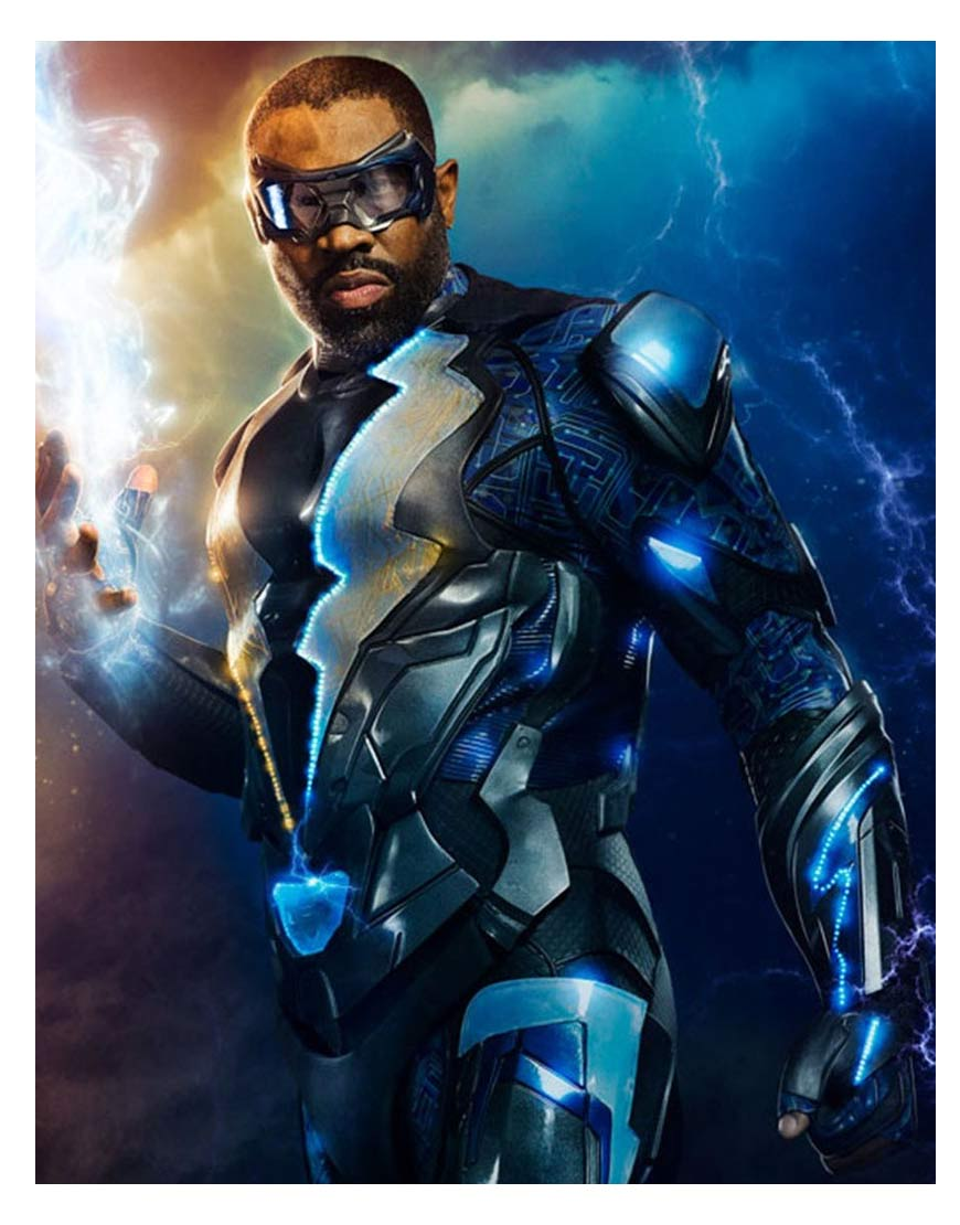 black-lightning-jacket
