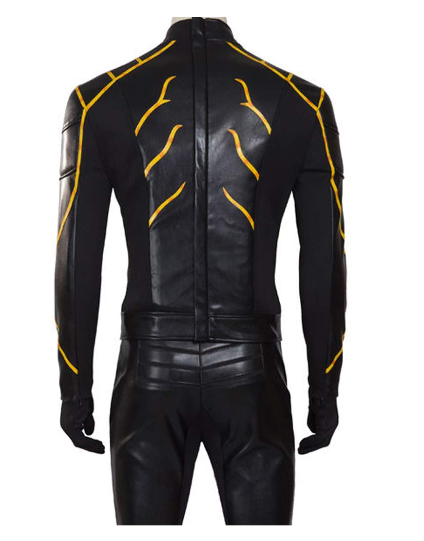 black-racer-jacket