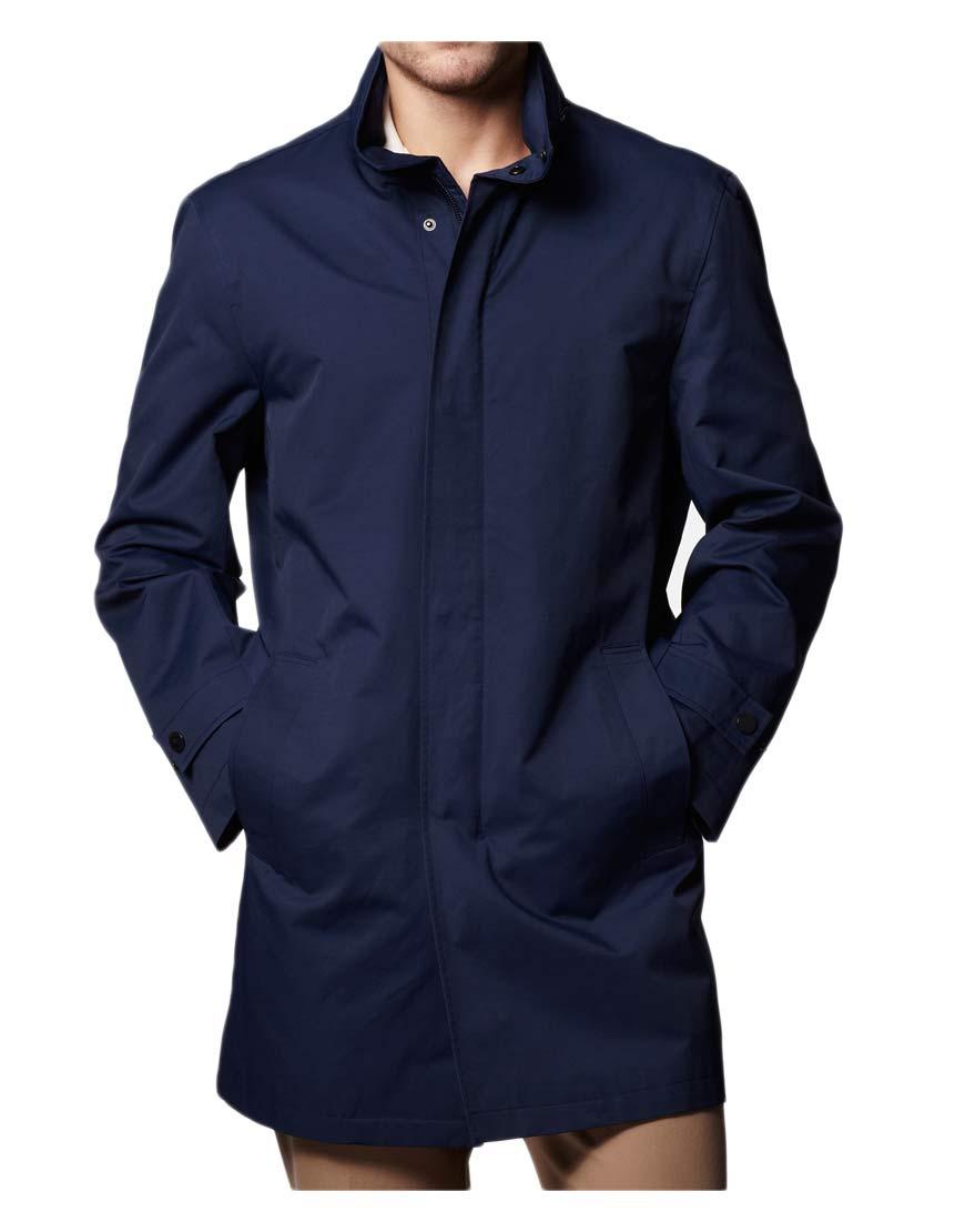 blue-raincoat