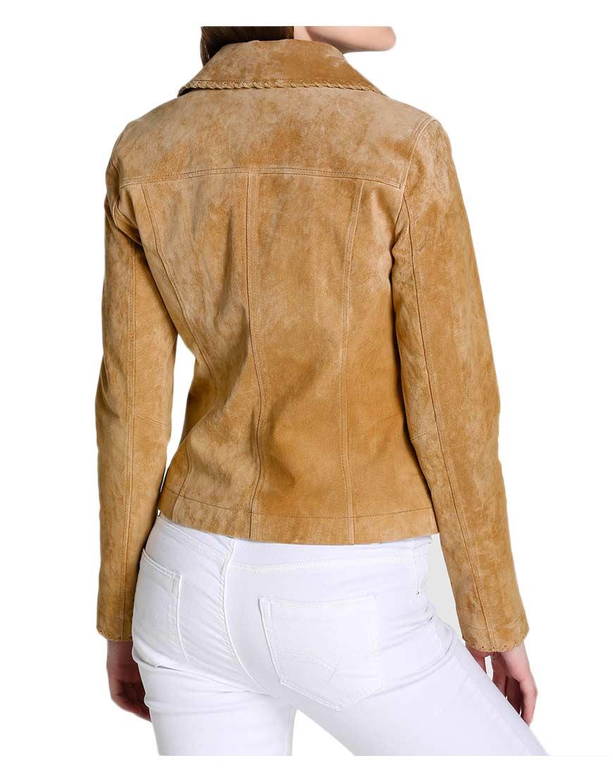 brown-leather-biker-jacket