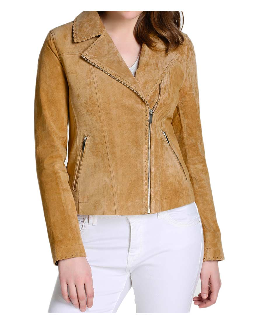 brown-suede-leather-jacket