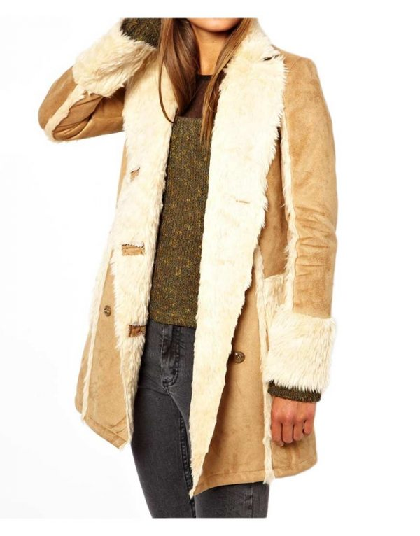 camel-brown-coat