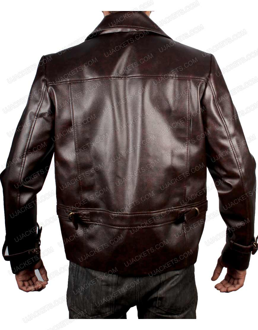 captain-america-the-first-avenger-brown-jacket