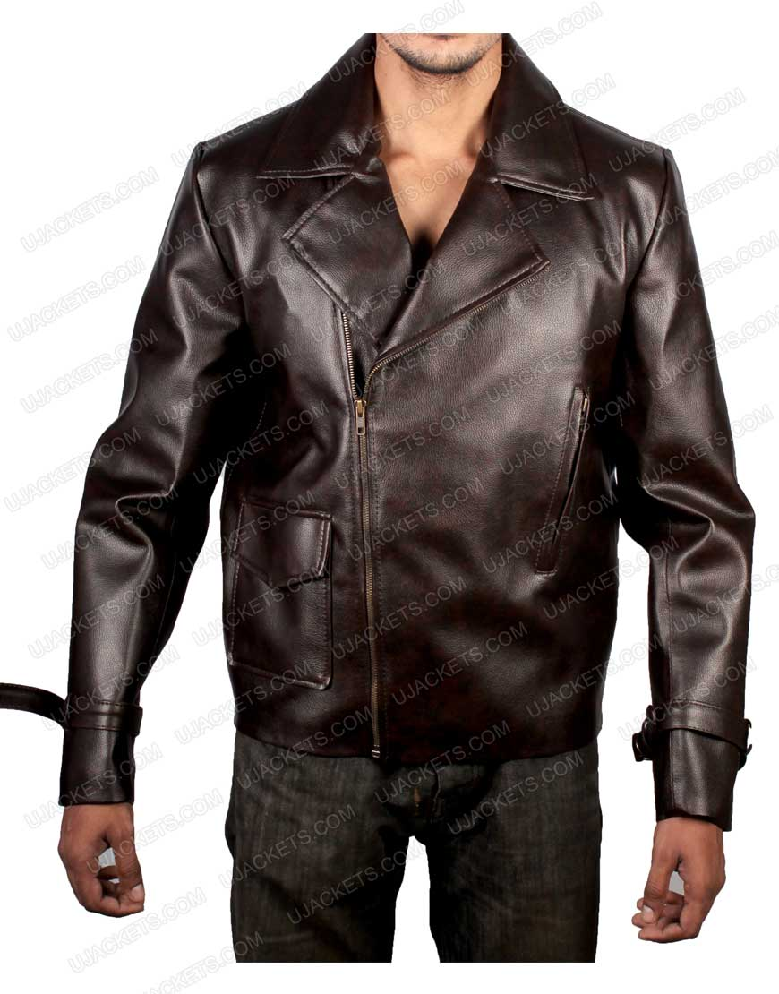 captain-america-the-first-avenger-brown-leather-jacket