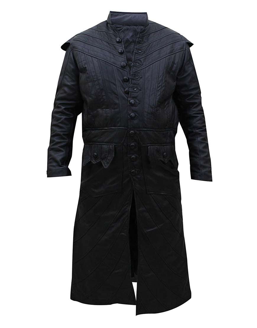captain-flint-coat
