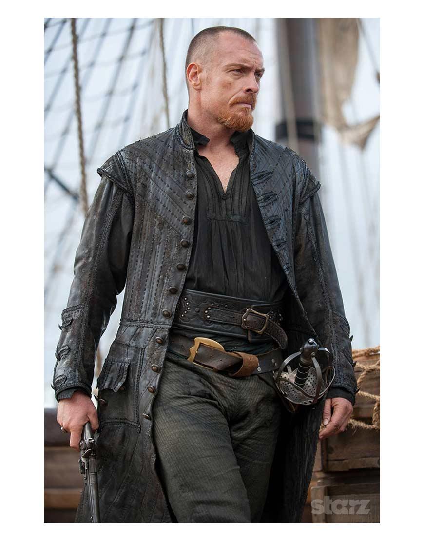 captain-flint-jacket