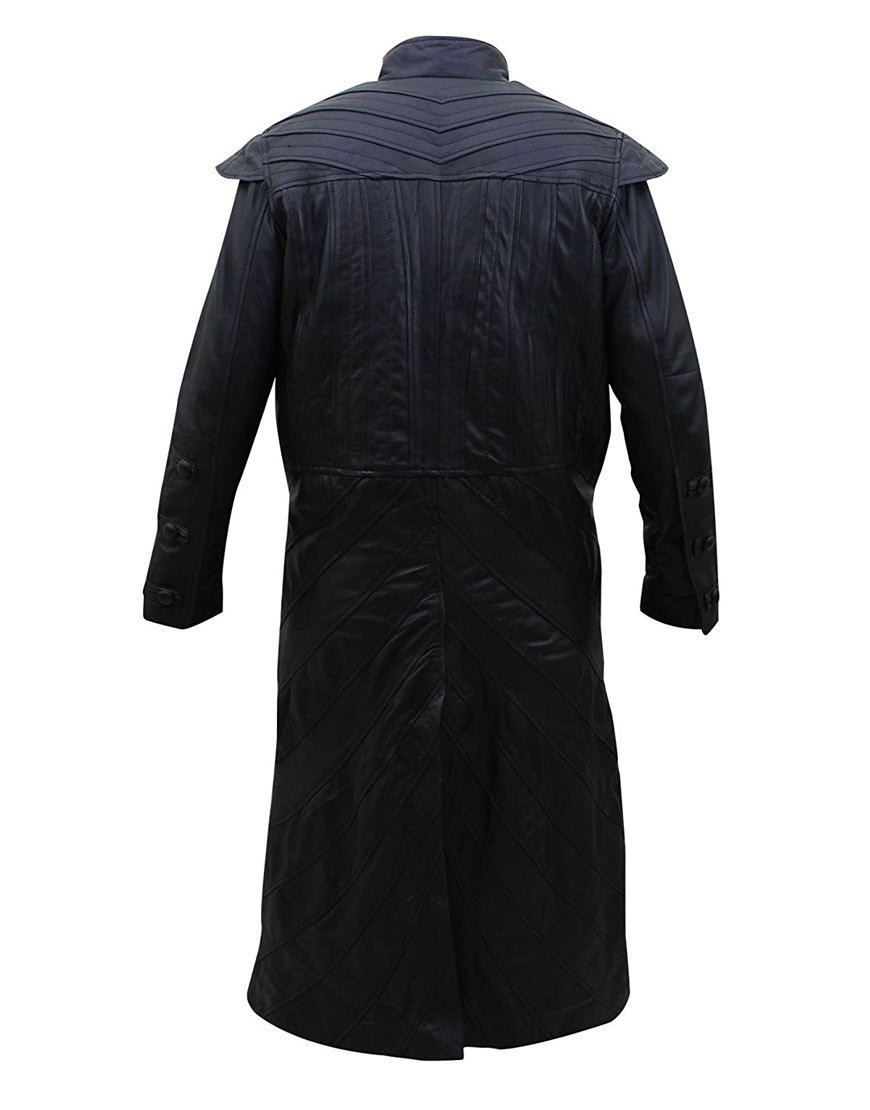 captain-flint-leather-jacket