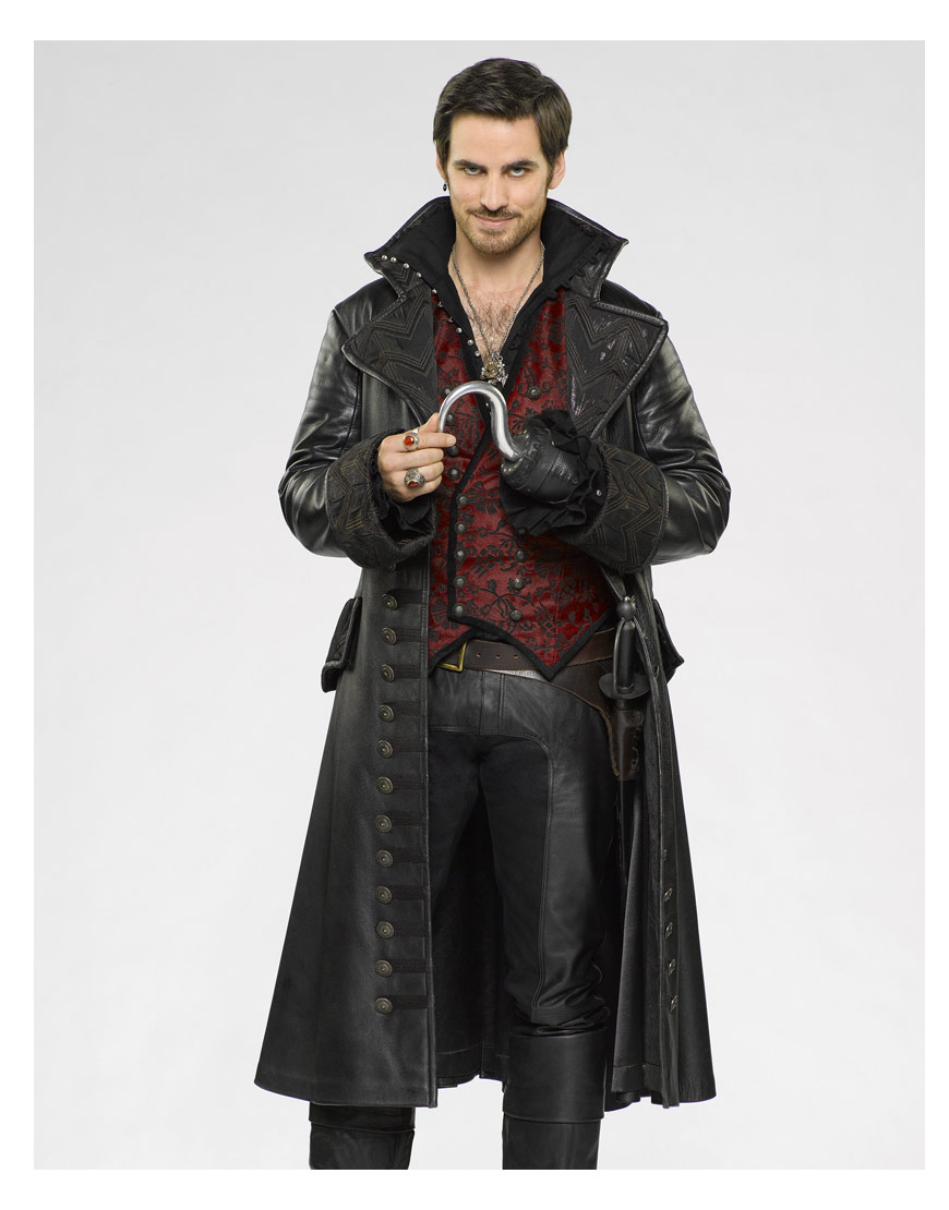 captain-hook-coat
