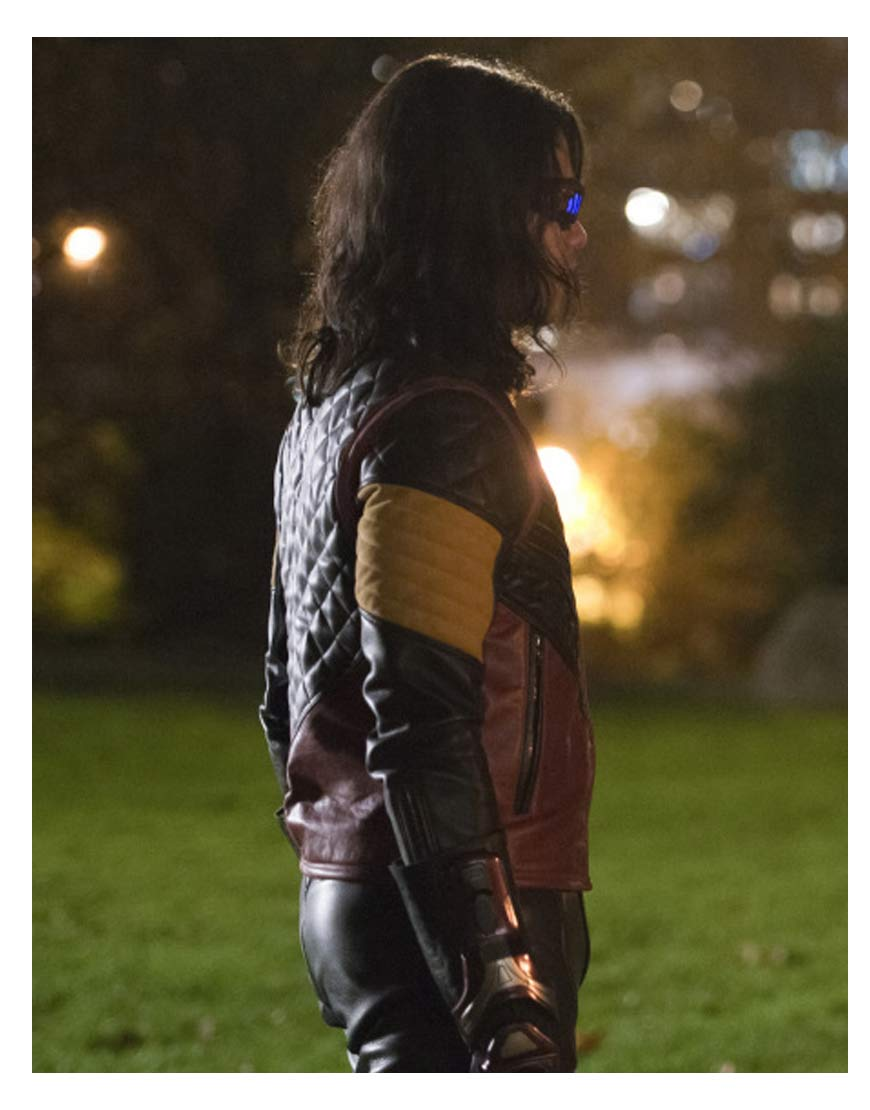 carlos-valdes-the-flash-season-3-jacket