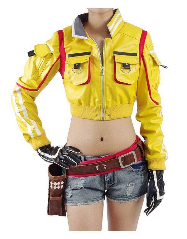 cindy-jacket