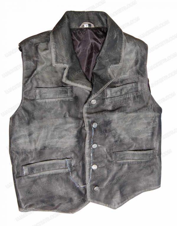 cullen-bohannon-vest