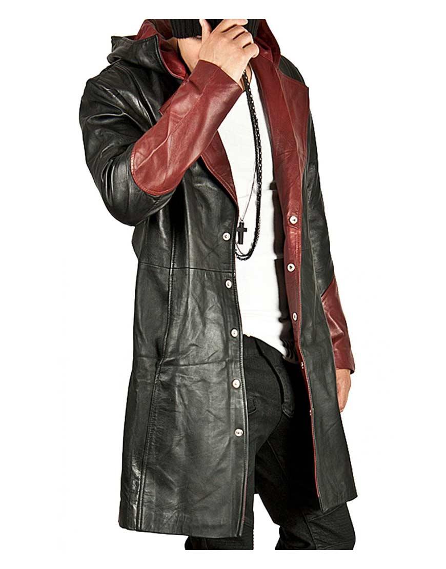 dante-jacket