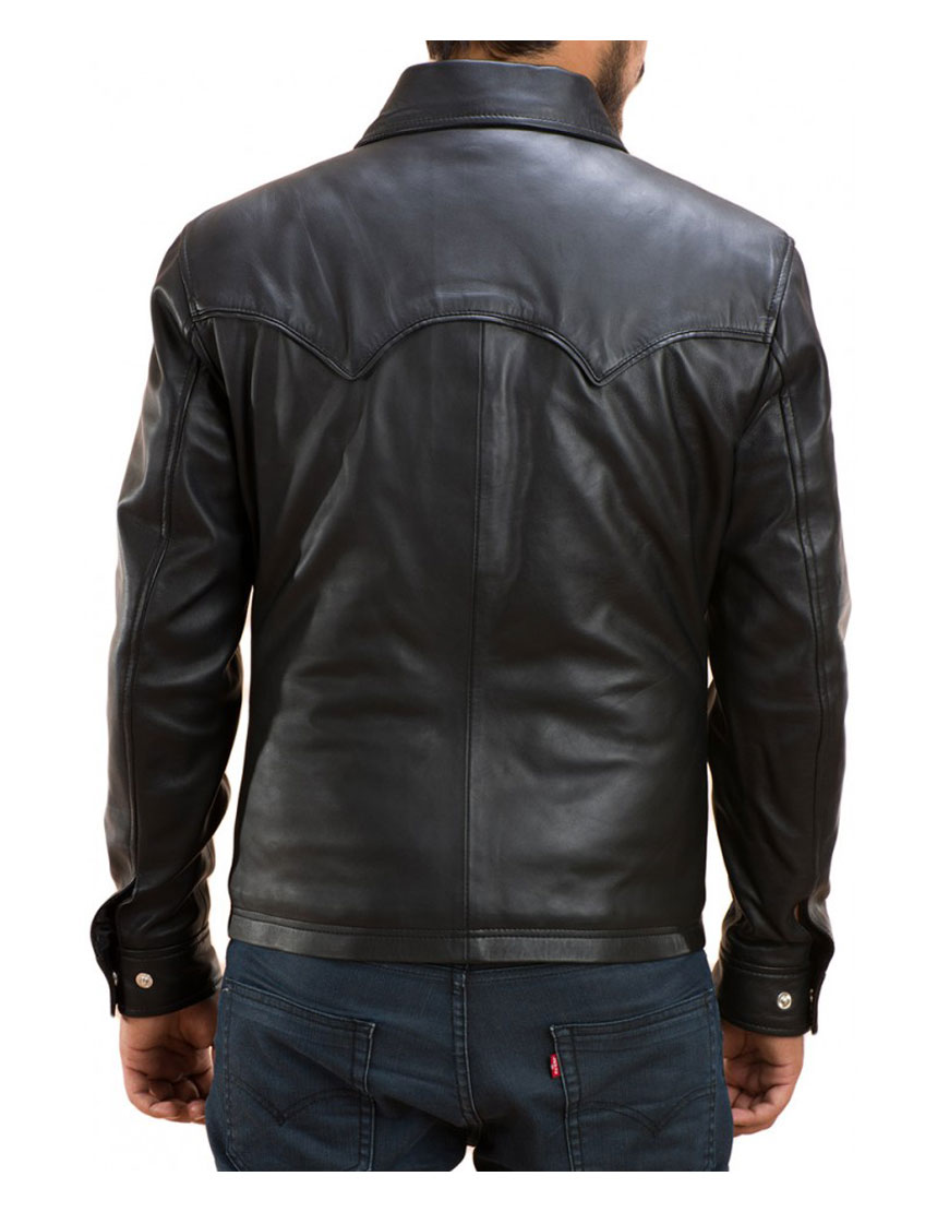 david-morrissey-the-walking-dead-jacket
