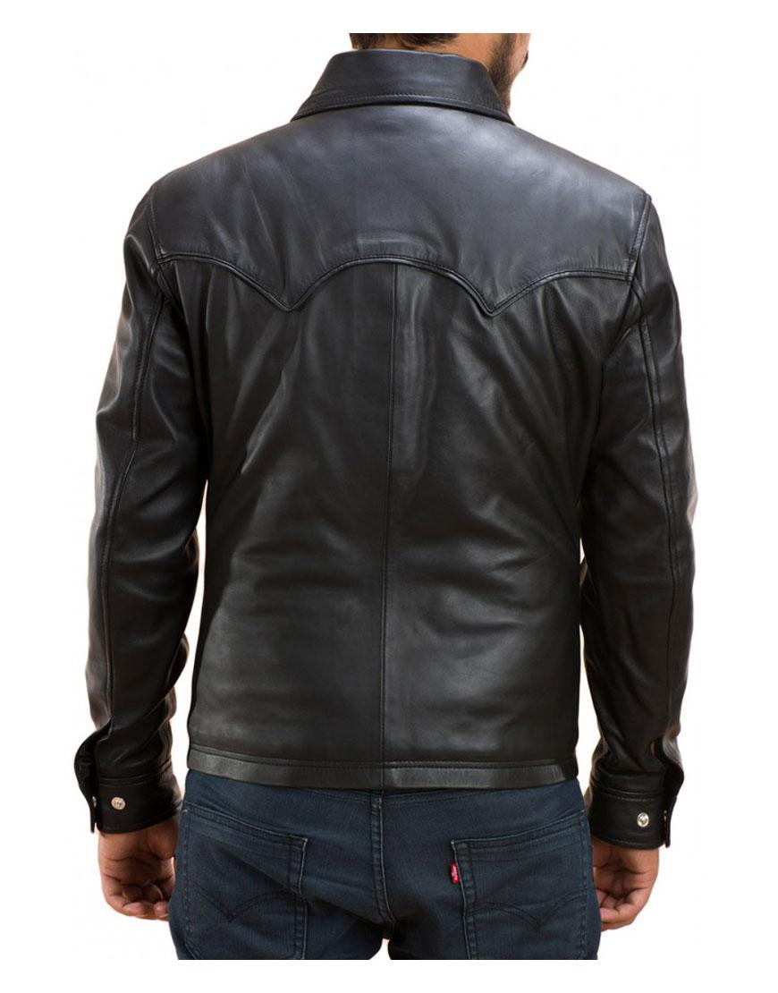 david-morrissey-the-walking-dead-jacket