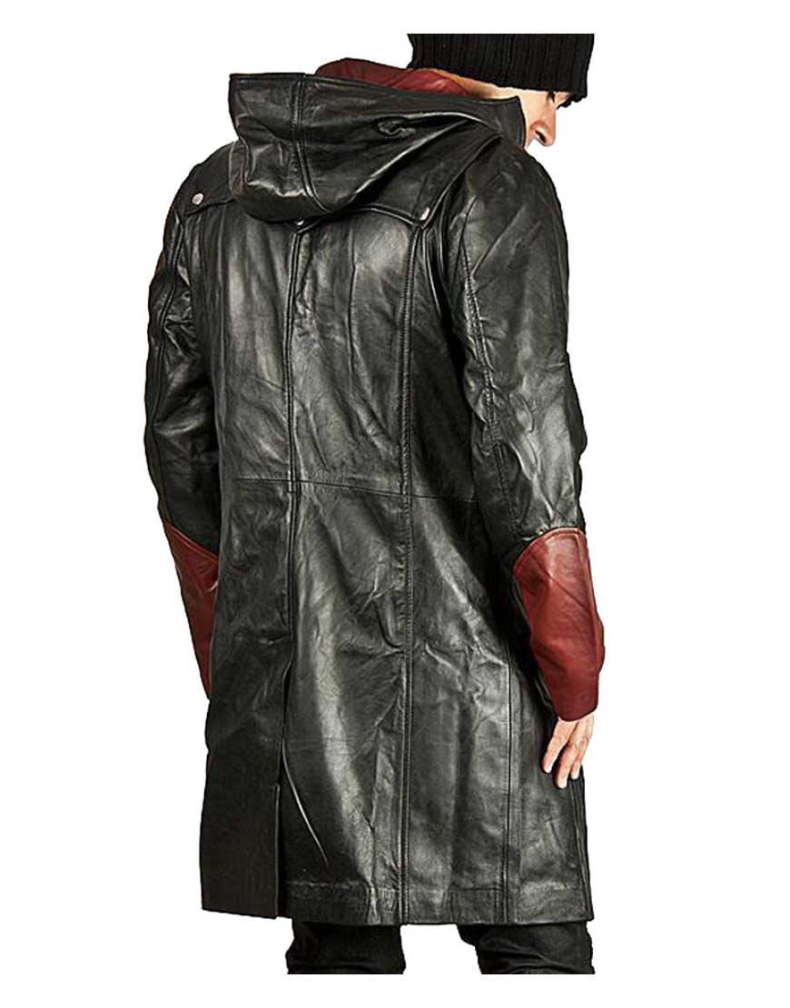 devil-may-cry-coat