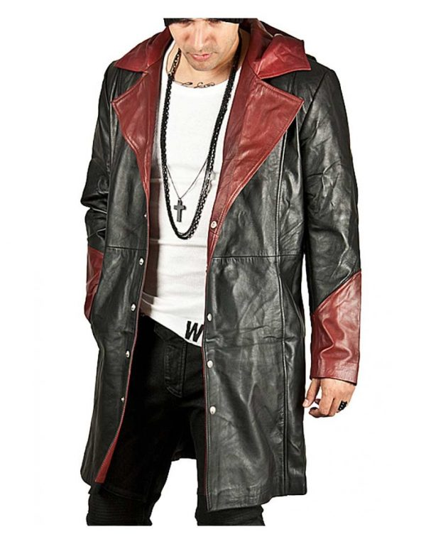 devil-may-cry-jacket